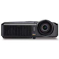 ViewSonic PJD5132 SVGA DLP Projector