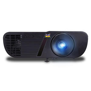 ViewSonic LightStream SVGA DLP Projector PJD5153