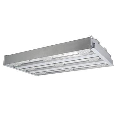 NICOR Modular 3-Bar LED High-Bay rated over 22,000 Lumens
