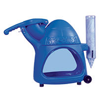 Click here for Paragon Cooler Sno Cone Machine prices