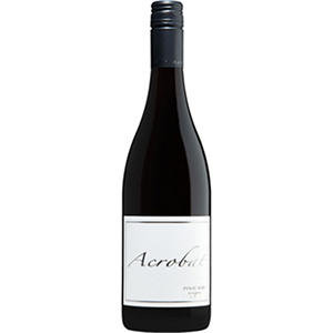 KIng Estate Acrobat Pinot Noir Red (750 ML)