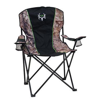 Ameristep Bone Collector Chair