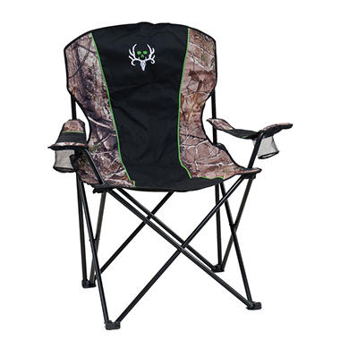 Ameristep Bone Collector Chair