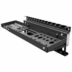 Magnetic Multi-Function Tool Holder