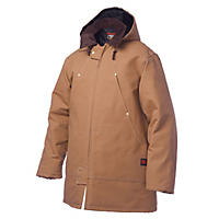 Tough Duck Hydro Parka (Available in Big & Tall)