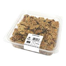 Kimberley's Bakeshoppe Granola