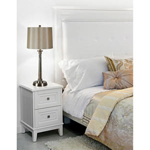 Ashfield Table Lamp