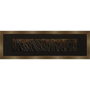 Renwil Bronze Wall Art