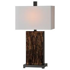 Renwil Lamoine Table Lamp