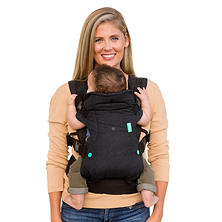 Infantino Advanced 4-in-1 Convertible Carrier