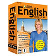 Topics Instant Immersion English Levels 1, 2, and 3