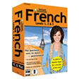 Topics Instant Immersion French Levels 1, 2, and 3