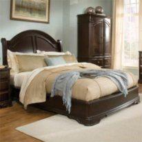 Henry Link Wicker Bedroom Furniture Bedroom Furniture