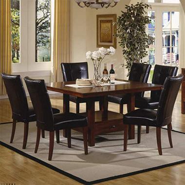 Taylor Dining Set - 7 pc.