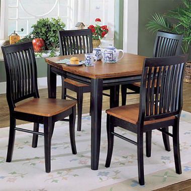 Franklin Dining Set - 5 pc.