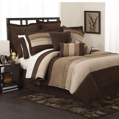 macys mattress sets on sale