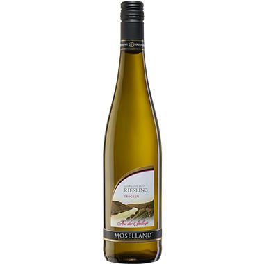 +MOSELLAND RIESLING 750ML