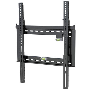 "Level Mount Fixed TV Mount for 26-65"" TVs"