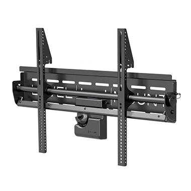Power Tilt Level Mount - Fits 34? to 65? TV?s