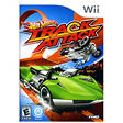 Hot Wheels: Track Attack - Wii