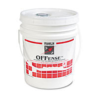 Franklin OFFense Low-Odor/Foam Stripper - 5 gal.