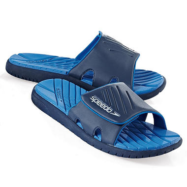 Men's Athletic Sandal