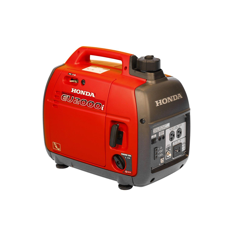 Portable Gas Generators : Black max watt portable gas generator dealepic