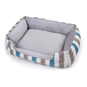 "Trusty Pup ThermaDreams Pet Bed, 39"" x 26"" x 9"" (Choose Color)"
