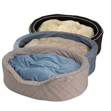 Sams Club Memory Foam Mattress Sam's Club Serta Pet Bed http://www.samsclub.com/sams/poochplanet ...