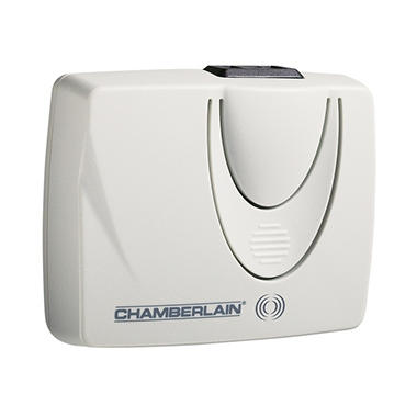Chamberlain� Remote Light Control