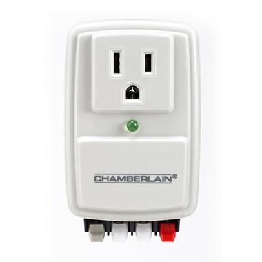 Chamberlain® Surge Protector