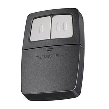 Clicker® Universal Remote Control