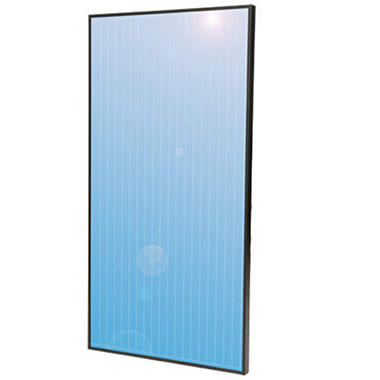 Sunforce 50 Watt Amorphous Solar Panel 12V Off Grid