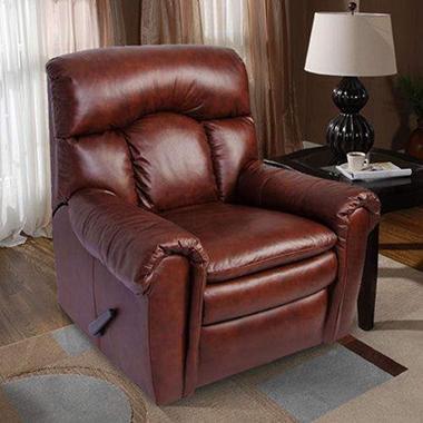 sofa newcastle upon tyne