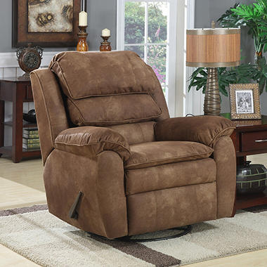 Kipton Recliner Sam S Club