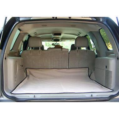Majestic Universal Waterproof SUV Cargo Liner