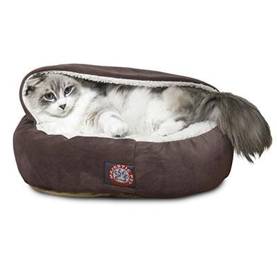 Majestic Pet Canopy Pet Bed (Choose Your Color)