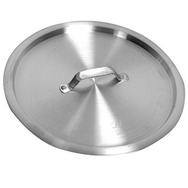 Aluminum Sauce Pan Lid - Various Sizes