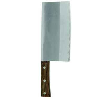 Angle All Purpose Knife