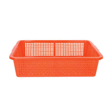 500MM Plastic Basket