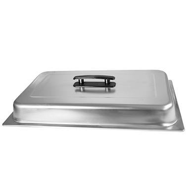 Dome Cover for Standard 8 Qt. Full Size Chafer