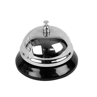 Stainless Steel Table Bell