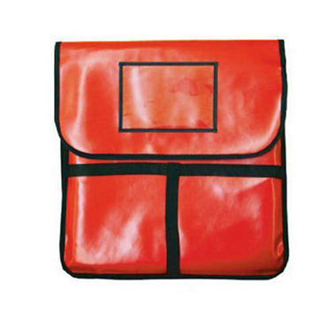 Insulated Pizza Bag - 24in x 24in