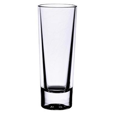 2 OZ SHOT GLASS