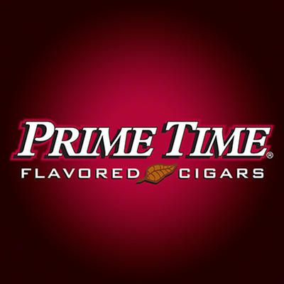 Prime Time Watermelon Little Cigars - 200 ct.