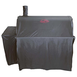 Char-Grillers Outlaw Grill Cover