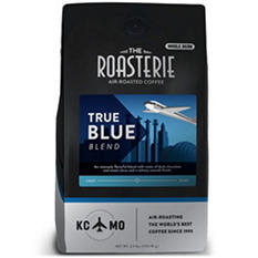 The Roasterie Whole Bean Coffee - 2.5 lbs.