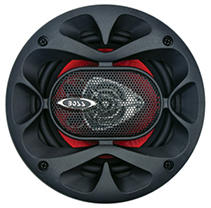 Click here for Chaos CH4220 Speaker prices