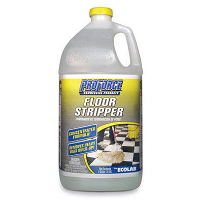 ProForce Floor Stripper - 1 gal.