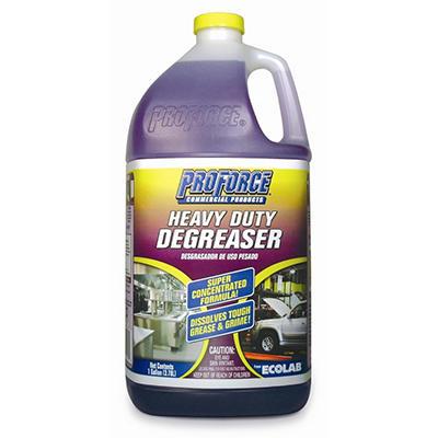 ProForce Heavy Duty Degreaser - 1 gal.